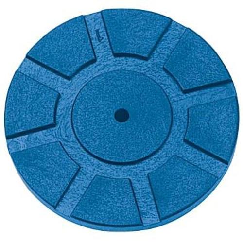 Fiber Optic Plastic POLISHING DISK, SC/ST/FC TYPE
