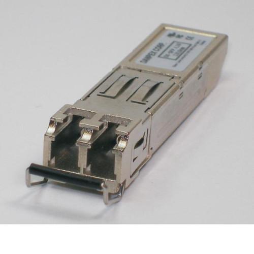 SFP LC Transceiver, MuiltiMode 1.25G, 850 nm