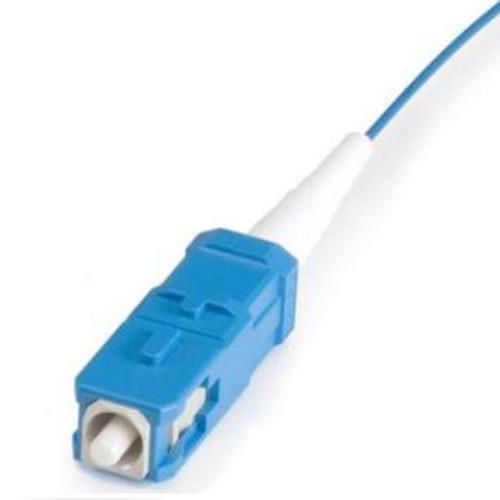 Fiber Corning Unicam Pretium Ceramic Conn. SC 50um OM3/OM4