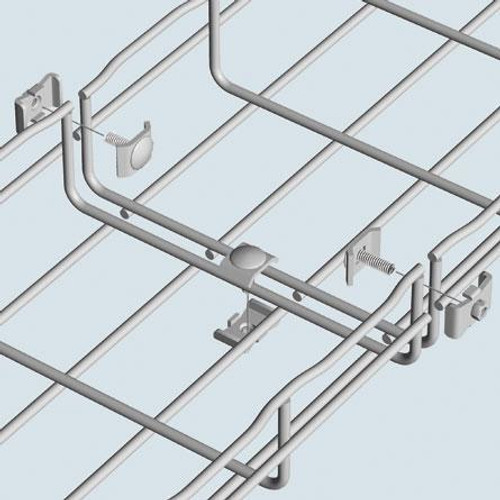 Splice Washer Kit