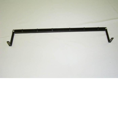 "3.5"" Strain Relief Bar"