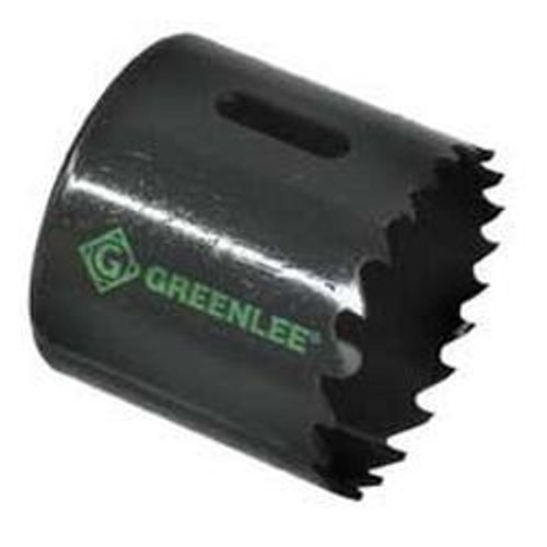 """4 1/2"""" Variable Pitch Hole Saw (825-4-1/2)"""