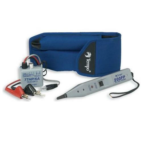 Premium Tone Generator and Probe Kit w/ Filter Probe