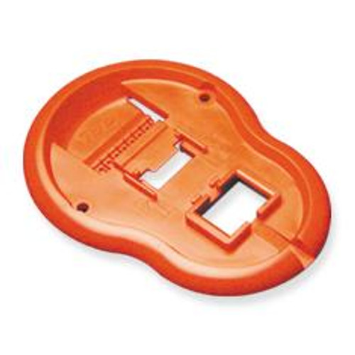 Hand Held Termination Aid, Red ***FOR ICC JACKS ONLY***