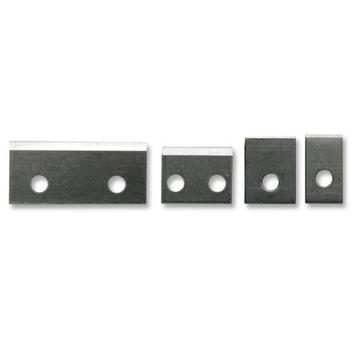 Replacement Blade Set For PLA-100054C (4 Pieces)