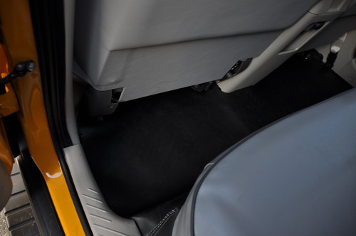 Floor Covers