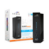 ARRIS Surfboard SBG7600AC2-RB Docsis 3.0 Cable Modem Plus AC2350 Dual Band Wi-Fi Router
