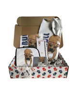My Special Pit Bull Box – Kitchen Set (Peaceful Pit Bull)