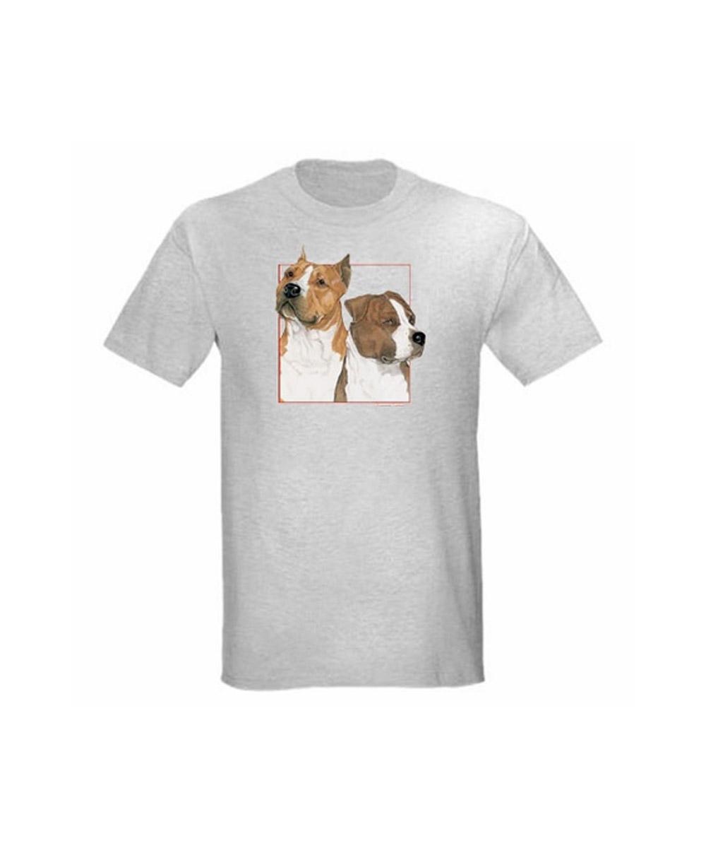 Pit Bull Tshirt
