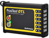 PosiTest OTL Oven Temperature Logger