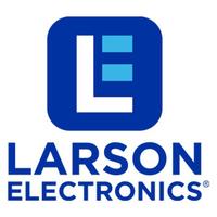 l:arson Electronics