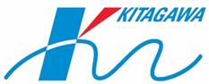 Kitagawa