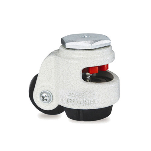 CarryMaster AC-50S Leveling Caster Wheel