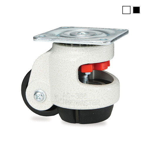 CarryMaster AC-300F Leveling Caster Wheel