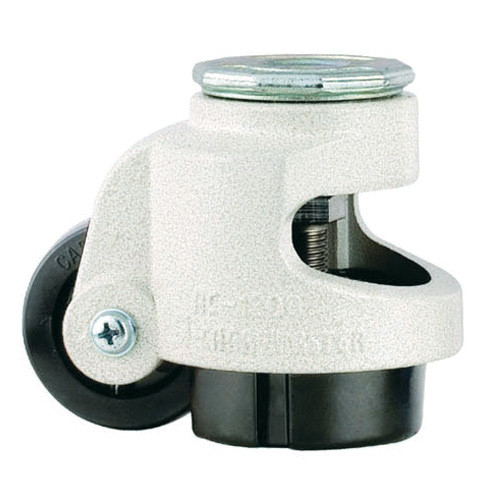 CarryMaster AC-1300S Leveling Caster Wheel
