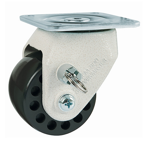 CarryMaster ACM-800FB Non-Leveling Caster Wheel