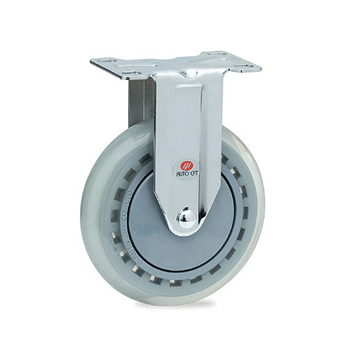 CarryMaster ACLU-150RF Light Duty Polyurethane Wheel
