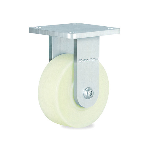 CarryMaster ACMM-100RF Medium Duty MC Nylon Wheel