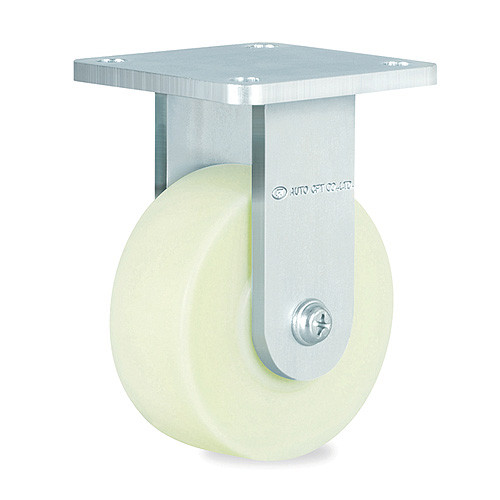 CarryMaster ACMM-150RF Medium Duty MC Nylon Wheel