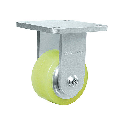 CarryMaster ACMU-75RF Medium Duty Polyurethane Wheel