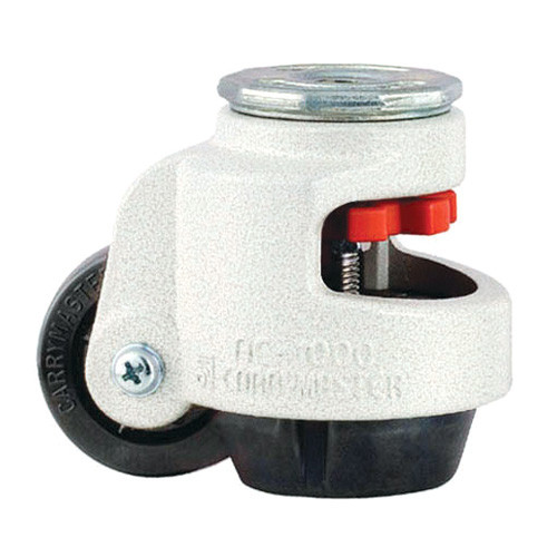 CarryMaster AC-1000S Leveling Caster Wheel