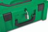 Toptul TBBE0201 Interlocking Tool Box