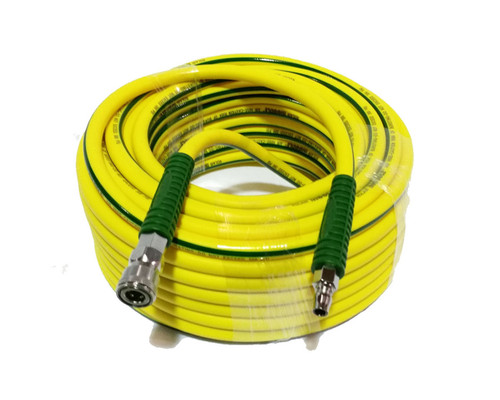 Premium 38100NOODLE 30M Flexible Anti-Kink Polymer Air Hose