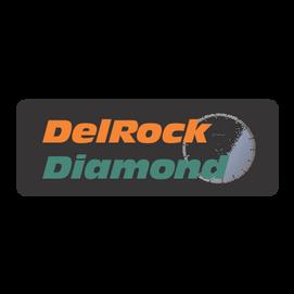Delrock