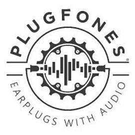 Plugfones