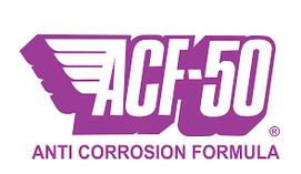 ACF50