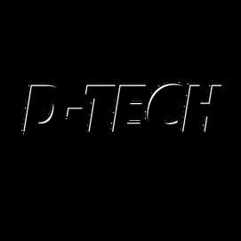 D-Tech