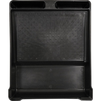 Kennedy 12inch FLOOR PAINT TRAY