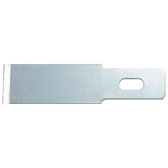 Kennedy DEEP CHISEL BLADES FOR CRAFT KNIFE PKT10