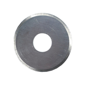 Kennedy ROTARY BLADES FOR KEN5370780K PKT3