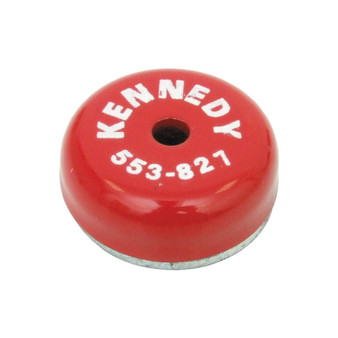 Kennedy 20mm DIA SHALLOW POT MAGNET