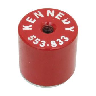 Kennedy 17.5mm DIA DEEP POT MAGNET