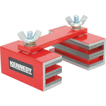 Kennedy MAGNETIC LINK 60x30x25mm