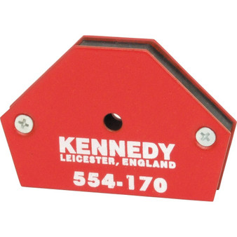 Kennedy MAGNETIC QUICK CLAMP