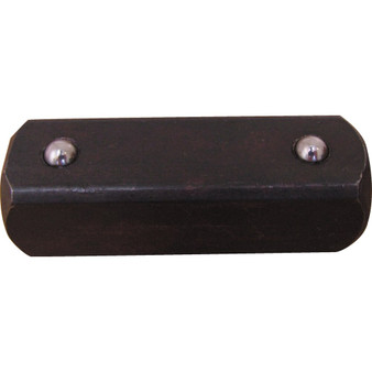 Kennedy 34inch SQ. DR. REPLACEMENTSQUARE FOR 0620K