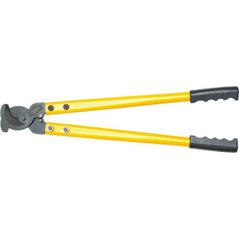 Kennedy 25mm DIA CABLE CUTTER LEVER TYPE