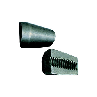 Kennedy SPARE JAWS FOR 569300 RIVETING GUN PR