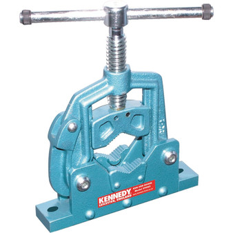 Kennedy PIPE VICE 1085mm
