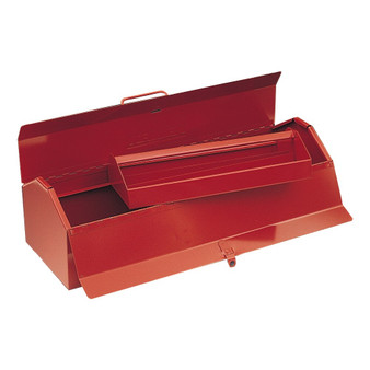 Kennedy 24inch BARN TYPE TOOL BOX