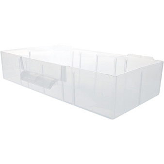 Kennedy LARGE DRAWER FOR STORAGECABINET