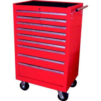 KennedyPro 11DRAWER EXTRA LARGE TOOL ROLLER CABINET
