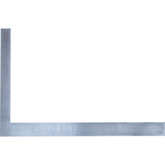 Kennedy 24inchx16inch RAFTERS SQUARE