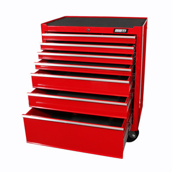 Professional 7 Drawer Roller Cabinet
