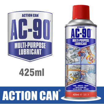 AC-90 MULTI-PURPOSE SPRAY 425ml