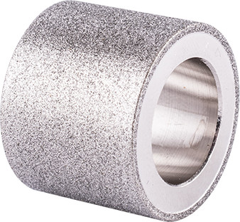 180 GRIT DIAMOND WHEEL FOR 360 DRILL DOCTOR