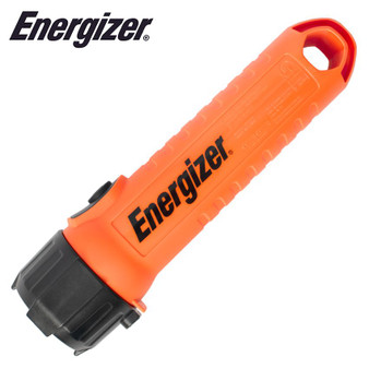ENERGIZER ATEX 2D INTRINSICALLY SAFE TORCH FLASH LIGHT